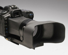 Cinevate Cyclops Viewfinder with Sled