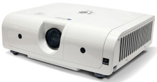 Boxlight Fixed Installation Video Projector with 5000 Lumens
