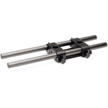 Cinevate Simplis Rail Assembly Kit