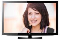 """LG 32"""" LCD Television"""
