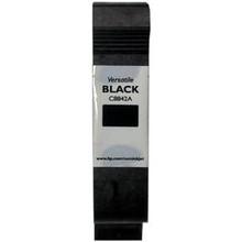 HP Versatile Black Print Cartridge