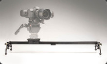"Cinevate Atlas 10 - 35"" LTS with Regular Ball Feet"