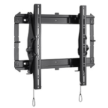 "Chief Low-Profile Tilt Mount for 26-42"" Displays"