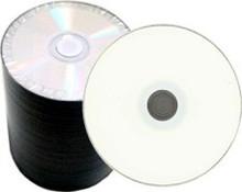 Taiyo Yuden CD-R 80 Minute Discs