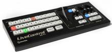Newtek LiveControl Controller