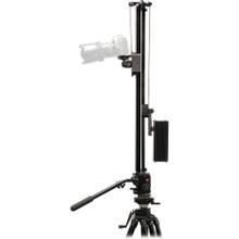 "Cinevate Atlas 10 35"" DSLR Complete Slider Kit"