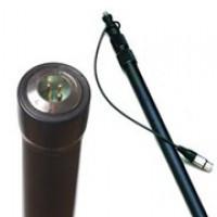 K-Tek Avalon Series Aluminum Boompole