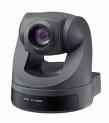 Sony Pan/Tilt/Zoom Color NTSC Video Camera