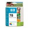 HP Color Cartridge for Microboards Print Factory