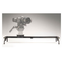 "Cinevate Atlas 10 35"" DSLR Slider with All Terrain Legs"