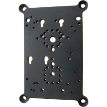Aja Universal Mounting Plate for Ki-Pro-Mini