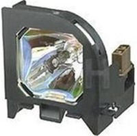 Sony 120 Watt Replacement Lamp for VPL-FX200 and VPL-FE100