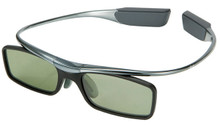 Samsung 3D Rechargeable Active Glasses