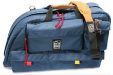Portabrace Traveler Camera Case