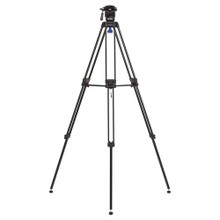 Benro Video Tripod Kit