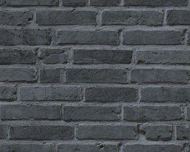 Brick Wallpaper 95942833