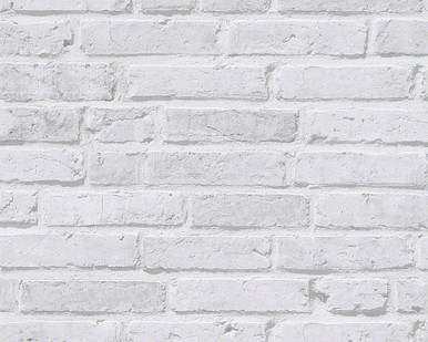 Brick Wallpaper 95942832