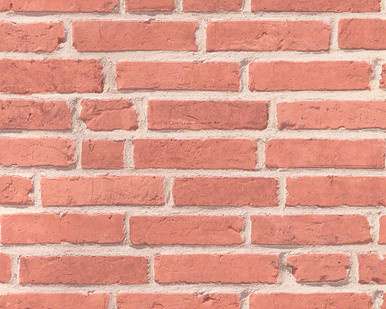 Brick Wallpaper 95942831