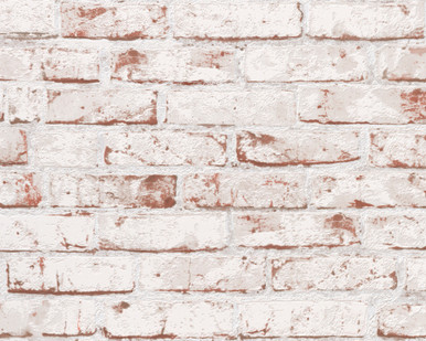 Brick Wallpaper 95907813