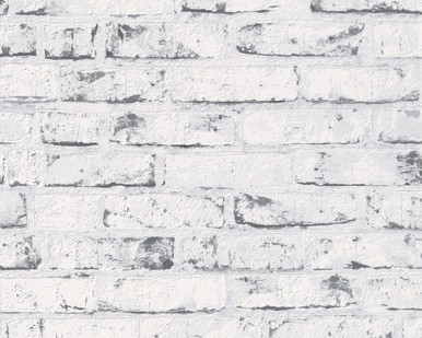 Brick Wallpaper 95907837