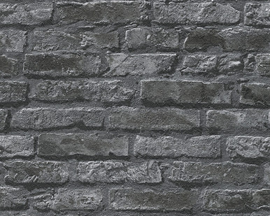 Brick wallpaper 95954701