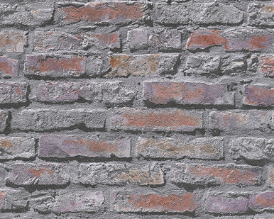 Brick wallpaper 95954702