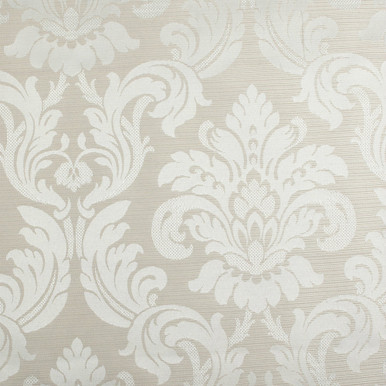 Melrose Latte Fabric 3017