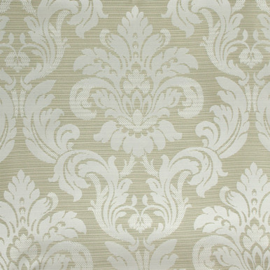 Melrose Fennel Fabric 3017