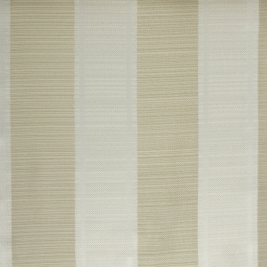 Melrose Fennel Fabric 3053