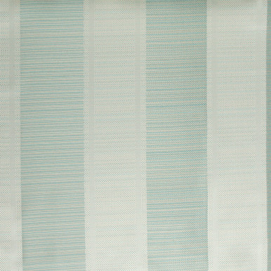 Melrose Duckegg Fabric 3053