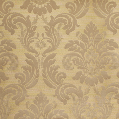 Melrose Honey Fabric 3017