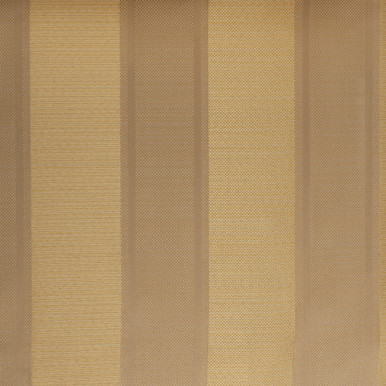 Melrose Honey Fabric 3053