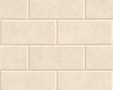 Versace III Wallpaper 95343221