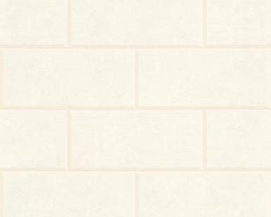 Versace III Wallpaper 95343222