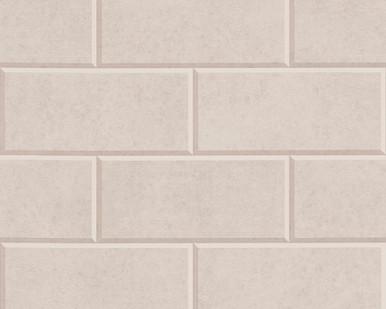 Versace III Wallpaper 95343223