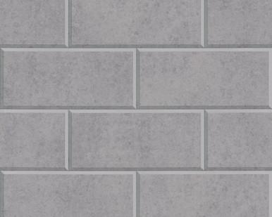 Versace III Wallpaper 95343224