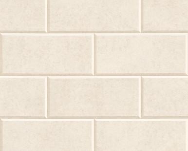 Versace III Wallpaper 95343225