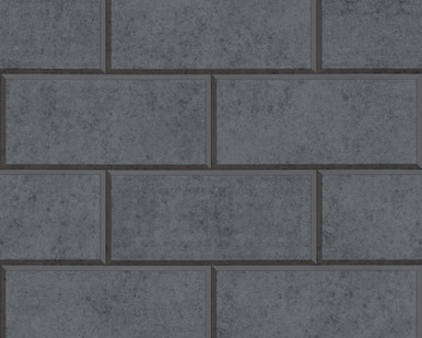 Versace III Wallpaper 95343226