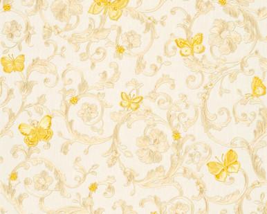 Versace III Wallpaper 95343251