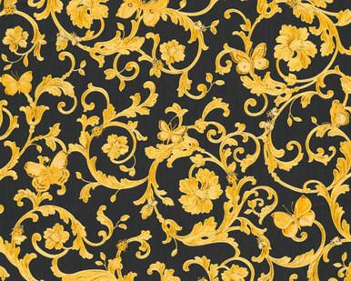 Versace III Wallpaper 95343252