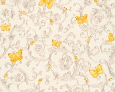 Versace III Wallpaper 95343253