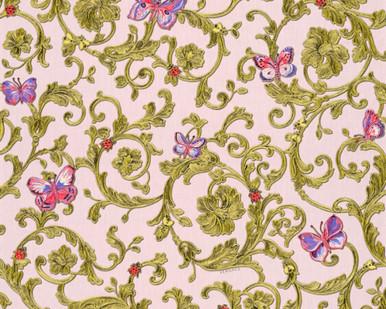 Versace III Wallpaper 95343254