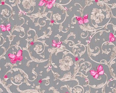 Versace III Wallpaper 95343255
