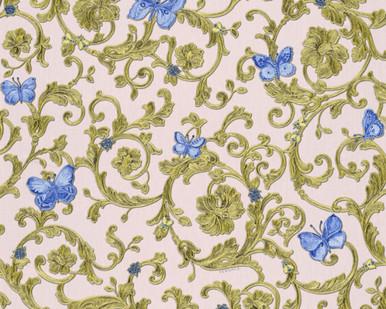 Versace III Wallpaper 95343256