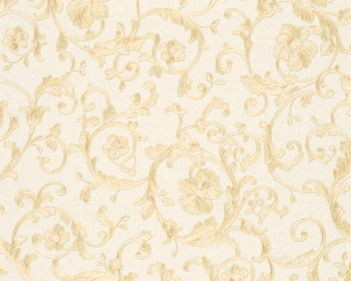 Versace III Wallpaper 95343261