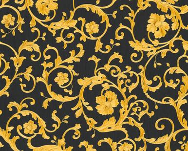 Versace III Wallpaper 95343262