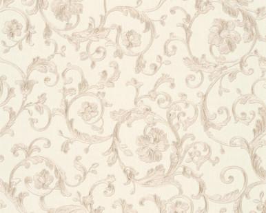 Versace III Wallpaper 95343263