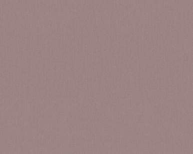 Versace III Wallpaper 95343277