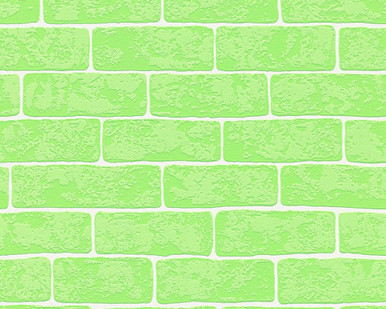 Brick Wallpaper 95359813
