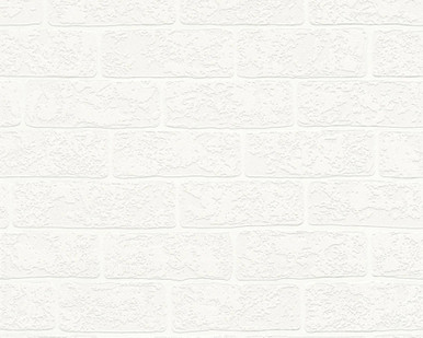 Brick Wallpaper 95359811
